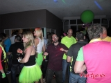 Mobile Disco Picture Gallery