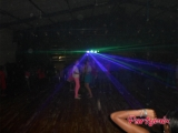 Mobile Disco Picture Gallery
