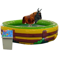 mechanical-bull-add-on